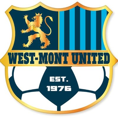 West-Mont_United
