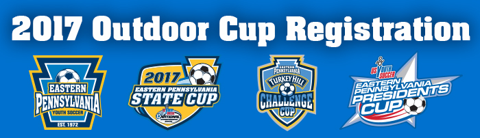 2017 Outdoor Cup Registration-header-700x202
