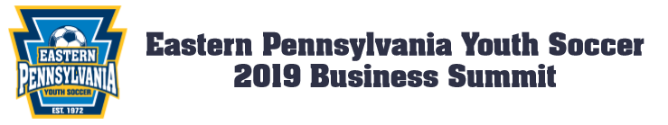 2019 Business Summit top graphic