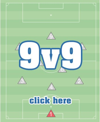 9v9 button new