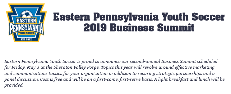 Business summit rsvp header 2019