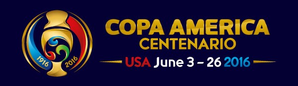 copa ticket sales
