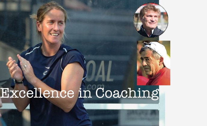 Excellence in Coaching2