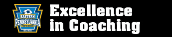 Excellence-Coaching-345x75