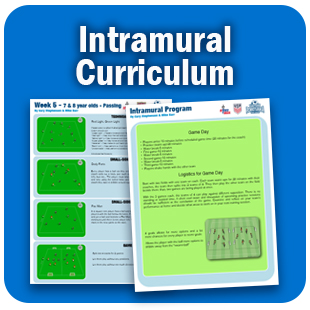 Intramural Curriculum-310x310