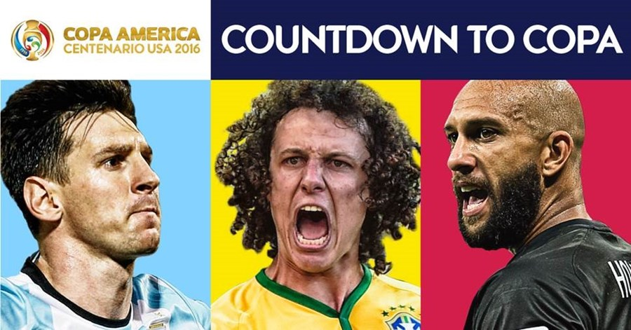 CountdownToCopa3