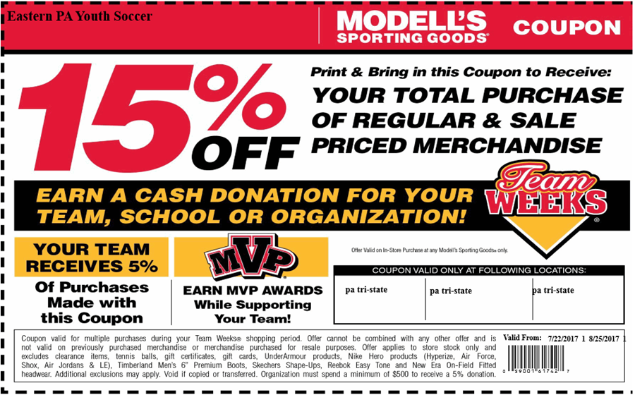 Modells team work 8-8-2017