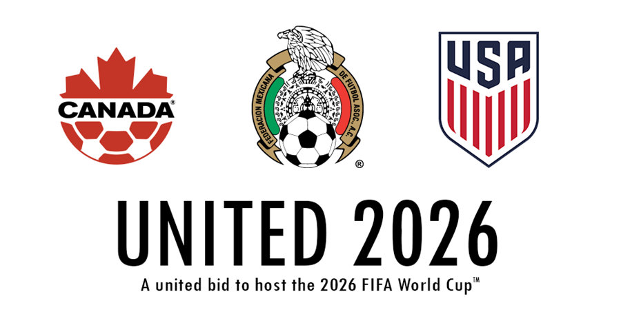 United 2026 email header 900x500