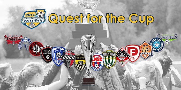Quest for the Cup-700x350