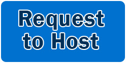request to host-250x125