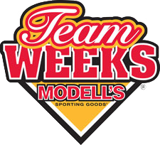 team_weeks_logo copy