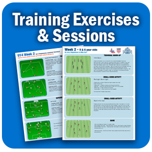 Training Exercises_Sessions-310x310
