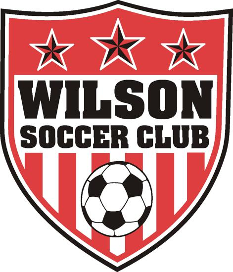 Wilson Jr Soccer Club